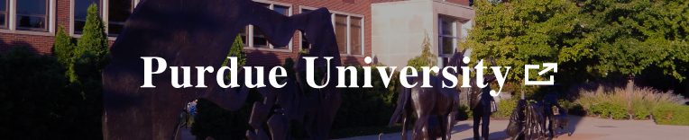 PurdueUniversity